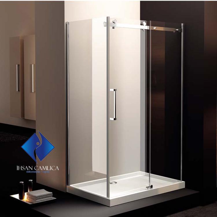 duş kabinleri fiyat listesi