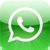 whatsapp-camlica
