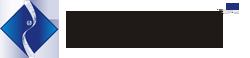 Duş Kabini Logo